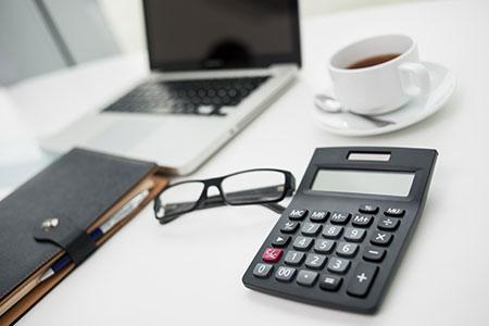 Poslovne usluge i savjetovanje