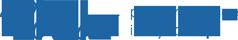 Vellas – Poslovne usluge i savjetovanje – Rijeka